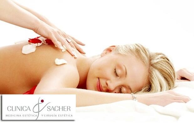 Circuitos de bienestar: ¡Elimina el estrés y presume de piel!
