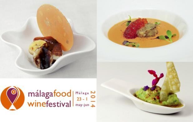 Ven al festival gastronómico del año