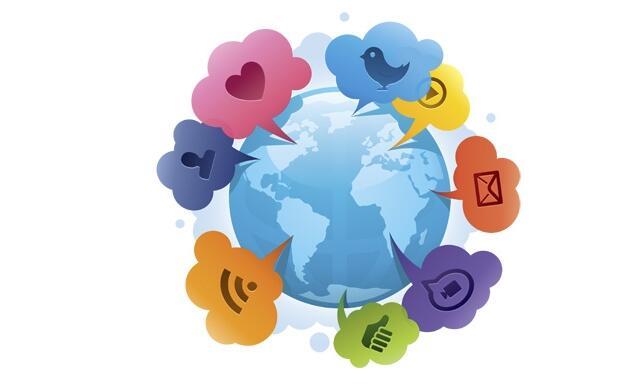 Curso Community Management y Marketing
