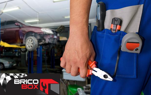 Carga de aire acondicionado para el coche y/o cambio de aceite