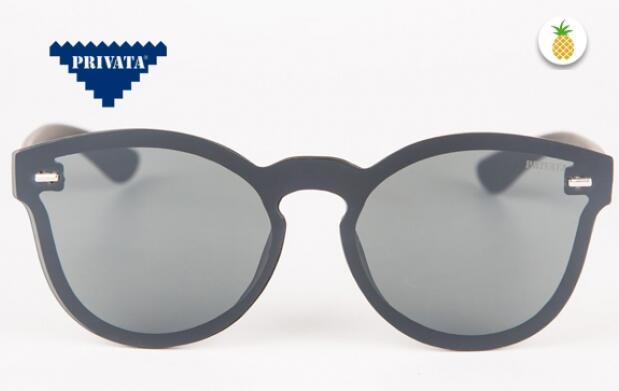 Gafas de sol Privata Carrie
