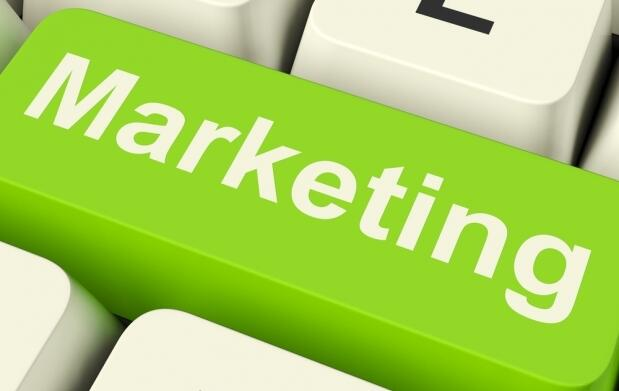 Curso de Marketing Online con Diploma