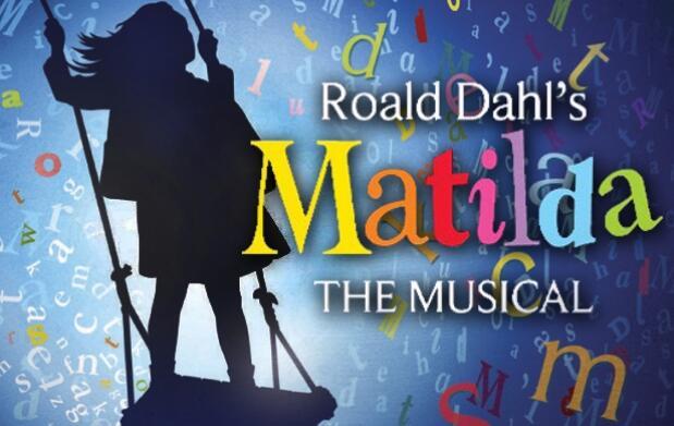 Nuevas entradas para Matilda, el Musical