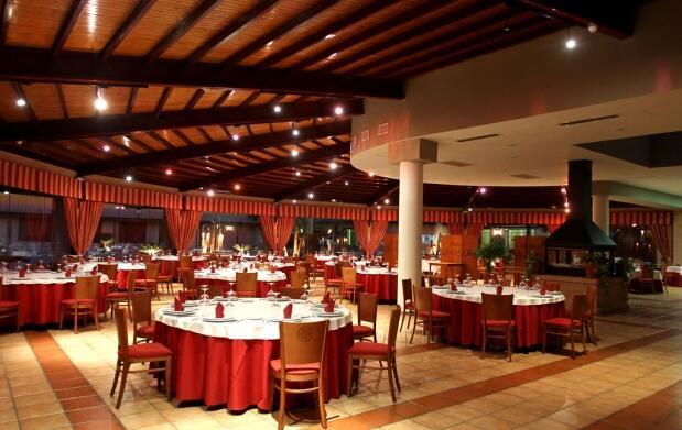 Enoturismo, 3 Días Hotel ChateâuViñasoro.