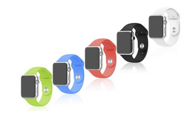 Smartwatch con manos Libres
