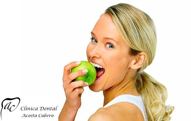 Limpieza dental, revisión y radiografía