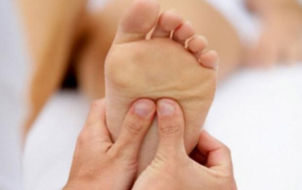 1, 3 o 5 sesiones de masajes