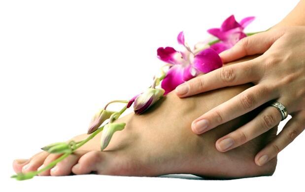 Relájate con 4 masajes terapéuticos