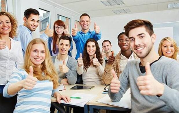 Matrícula, curso teórico y 7 clases prácticas