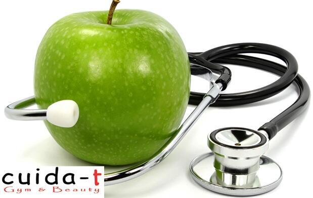 Los 8 mejores tratamientos reductores