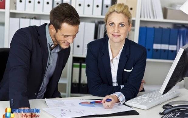 Curso Coaching - Desarrollo Profesional