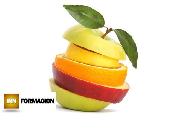 Curso Superior de Dietética y Nutrición