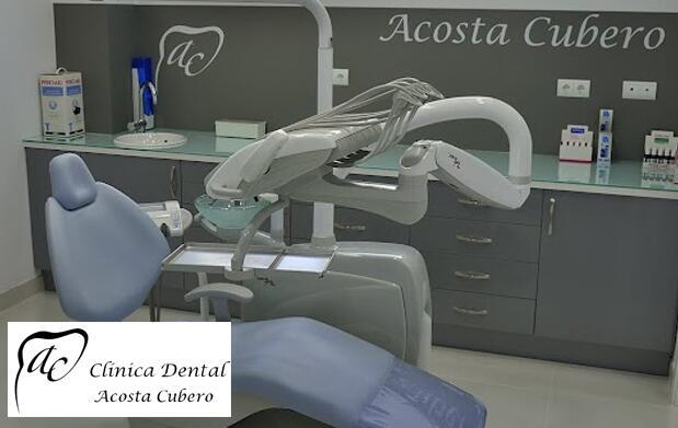 Ortodoncia por solo 1.900€. Primer pago, con Oferplan, 375€
