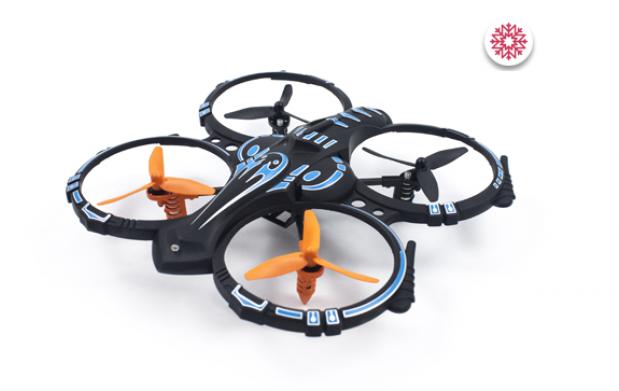 Drone Innova