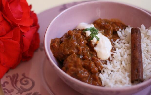Viaja a la India a través de sus sabores