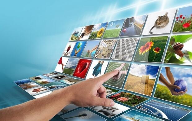 Curso de fotografía digital online por 16 euros