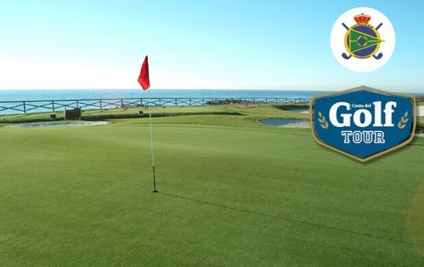 Costa del Golf Tour: Guadalmina, San Roque, Río Real y Flamingos (final)