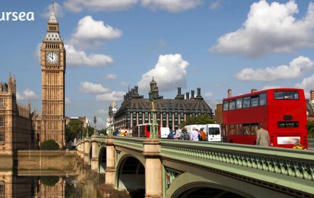 Curso Online de Inglés para Viajar