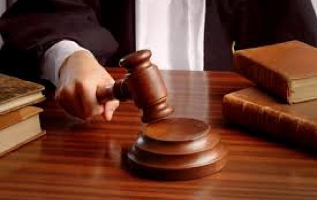 Curso Derecho Penal y Derecho Penitenciario