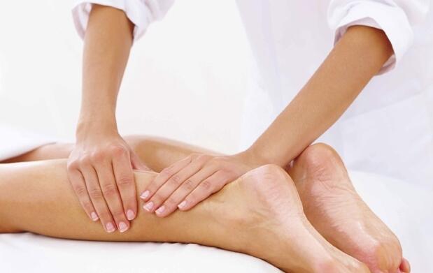 1, 3 o 5 sesiones de masajes a elegir