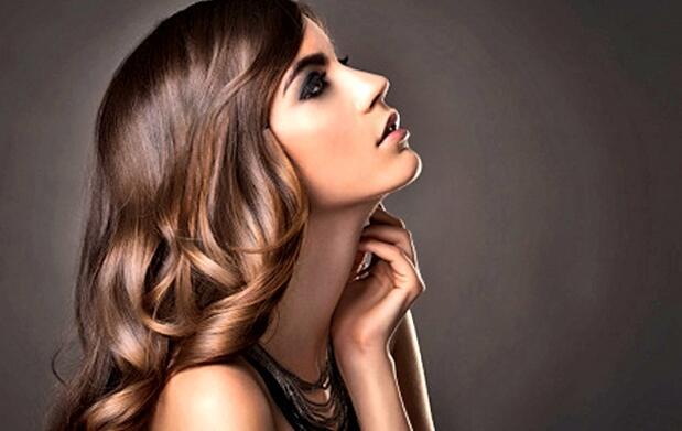 Peluquería: corte, peinado e hidratación