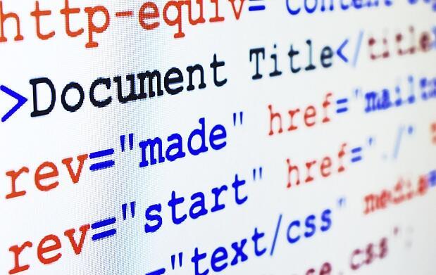 Crea web para tu pyme con Wordpress