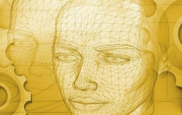 Curso Online de creación de personajes 3D
