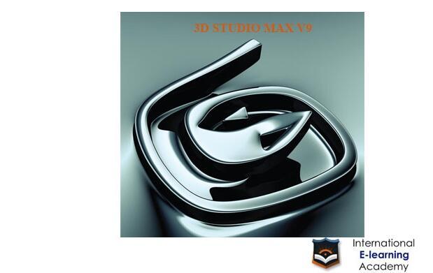 3D STUDIO MAX V9 + AUTOCAD 2011 2D Y 3D.
