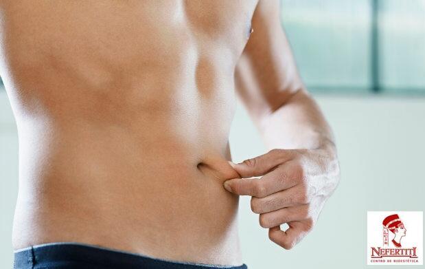 ¡10 tratamientos corporales a tu medida!