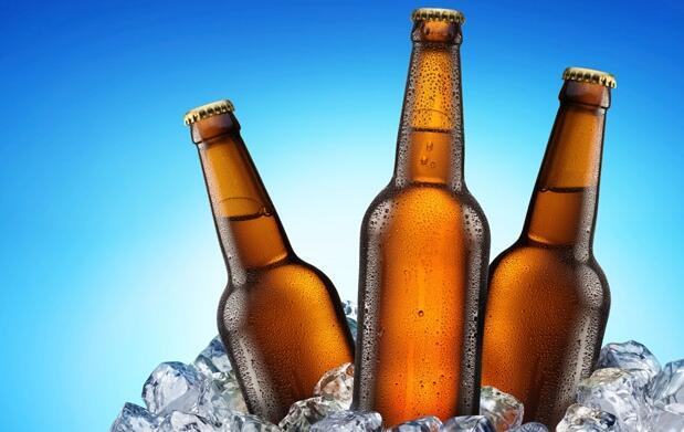 Cubo de 5 cervezas + 1 ración a elegir