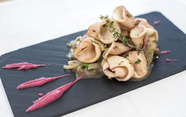 Delicioso Menú Castellano por 25€