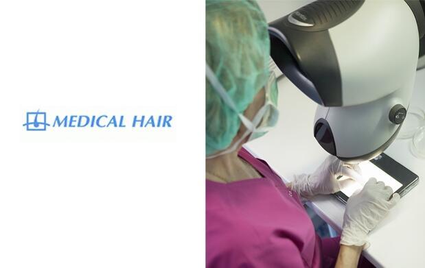 Que es el tratamiento de los cabello caliente utyuzhkom