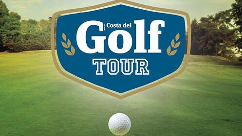 Costa del Golf Tour 2019: Los Arqueros, El Paraíso, Alcaidesa, Cabopino y Guadalmina (Final)