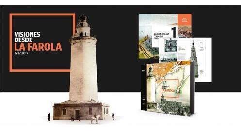Coleccionable: Visiones desde la Farola