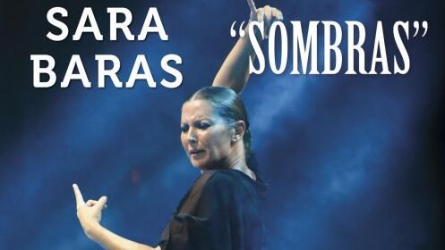 Menú en Madame Suzanne + 2 invitaciones para Sara Baras