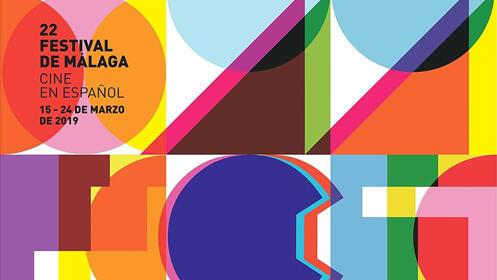 Invitaciones al Festival de Málaga y Menú para 2 en Cantina Niña Bonita