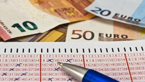 125 apuestas Euromillones, Bote mínimo 17 millones de euros viernes 16 marzo 2018