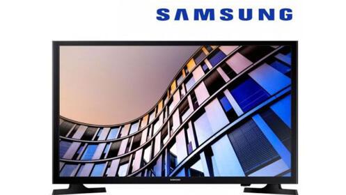 "TV SAMSUNG LED HD 32"""