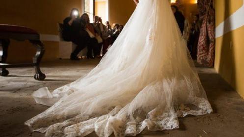 Curso online de Wedding planner de 100 horas