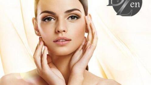 Limpieza de cutis profunda + masaje facial + manicura