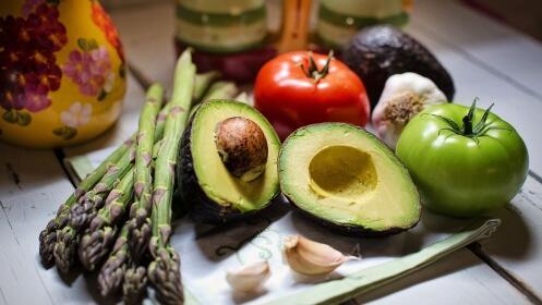 Pierde peso y consigue un cuerpo 10 (Dieta + Gimnasio Online)