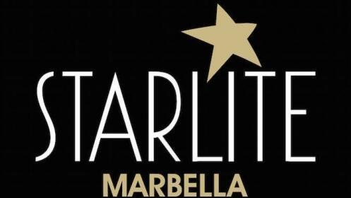 Disfruta de la experiencia Starlite + menú en la Pesquera