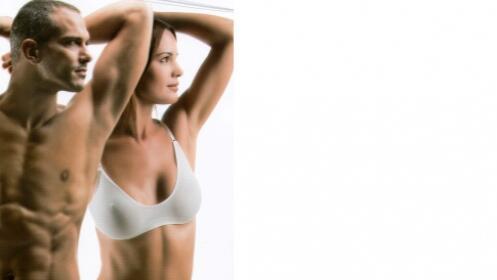 Tres tratamientos corporales a tu medida realizados en un día