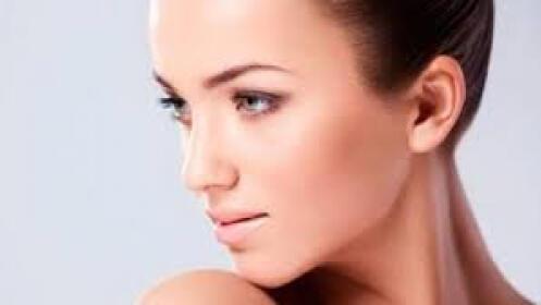 1 o 4 sesiones de regeneración facial con láser