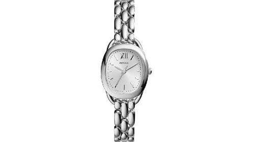 Regalos para ella: reloj Fossil clásico para mujer
