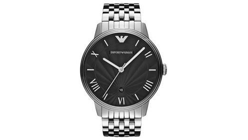 Regalos Día del Padre: Reloj Emporio Armani para hombre