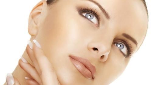 Limpieza facial con tratamiento a tu elección desde 12.95€